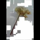 Hedgehog Tiller Pin