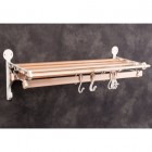Swinderby Hill Vintage laundry Airer Rack or kit