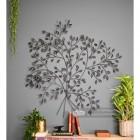 """""""Autumn Harvest"""" Tree Interior Wall Art"""