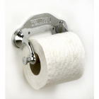 """Period """"Classic"""" Toilet Roll Holder"""