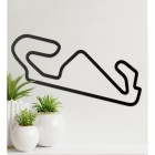 Circuit de Barcelona- Catalunya Motor Track
