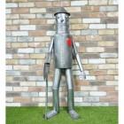 Extra Large Tin Man