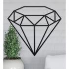 Diamond Wall Art in Full