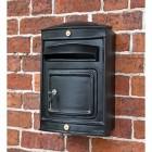 'The Sheffield' Narrow Post Box