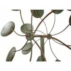 Wisley Wind Spinner