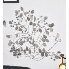 Modern Tree Wall Art in Situ in the Home