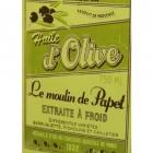 Oliviere Vintage Pan Lid Rest