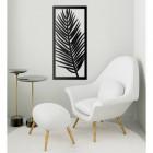 Palm Tropical Wall Art