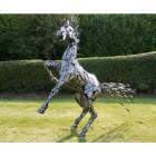 'Spirit' Horse Sculpture