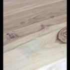 Acacia Wood Table Top