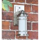 Coastal Inspired Standard Wall Lantern