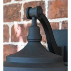 Wall Lantern Upper Finial