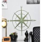 Compass Wall Art