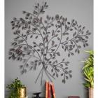 """""""Autumn Harvest"""" Tree Wall Art"""