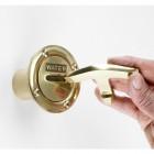 Deck Filler Key