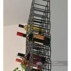 Bistro Wine Rack