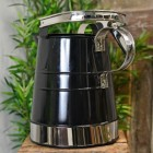 Contemporary Style Narrowboat Watering Can
