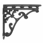Kitchen Shelf/Airing Rack