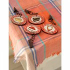 Tablecloth Weights – Poids de Nappe