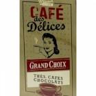 Cafe Cup Holder