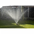 "Adorable ""Puppy"" Design Garden and Lawn sprinkler"