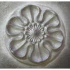 Adjustable Aluminium Tie Bar Bracket Tudor Rose