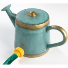 """Watering Can"" Design Garden and Lawn sprinkler"