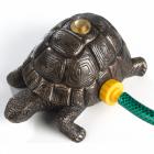 """"""" Sleepy Tortoise"""" design Garden sprinkler/Lawn sprinkler"""