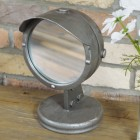'Spotlight' Mirror