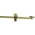 10 inch Adjustable Casement Stay