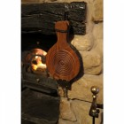 Panacea Fireplace Bellows