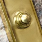 Detailed image of traditional push button