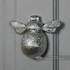 Bumble Bee Design Bee Door Knocker