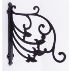 """Hockenhull"" Hanging Basket Bracket"