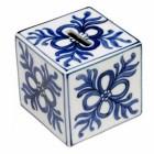 Ceramic Money Box v28