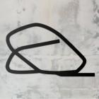Cheltenham Horse Racing Course Wall Art