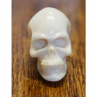 Skull Cabinet Knob