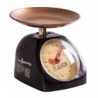"Vintage ""Epicerie"" Kitchen Scales"