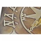 Navigator Sundial