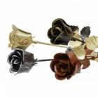 Everlasting Rose Decoration