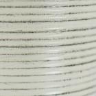 detailed image of finish on bucket