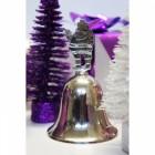 'Saint Nicholas' Hand Bell