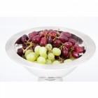 Silverware Fruit Bowl