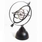 Free Standing Armillary