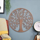 'Tree of Life' Wall Art