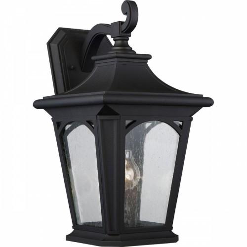 Large Hamstead Large Lantern