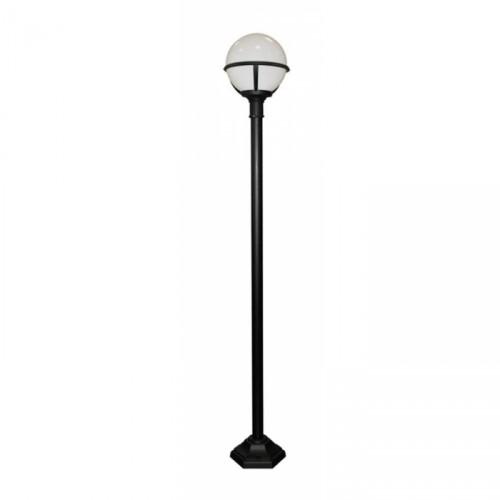 """Margate"" Lamp Post Set - 1.8m"