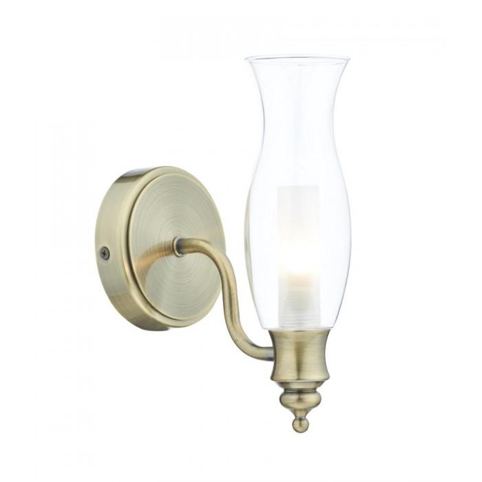 Style Gas Lamp Bathroom Wall Light, Gas Lamp Light