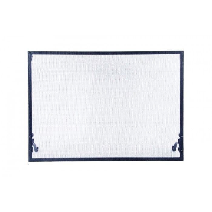Lansbrook Hall Extra Large Fire Screen Fire Guards Screens Fireplace Accessories