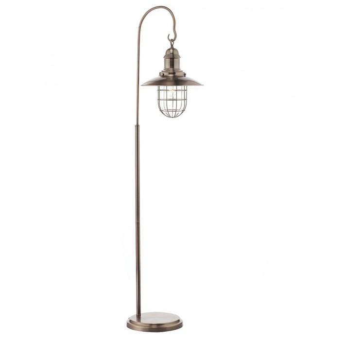Floor Lamps American retro industrial